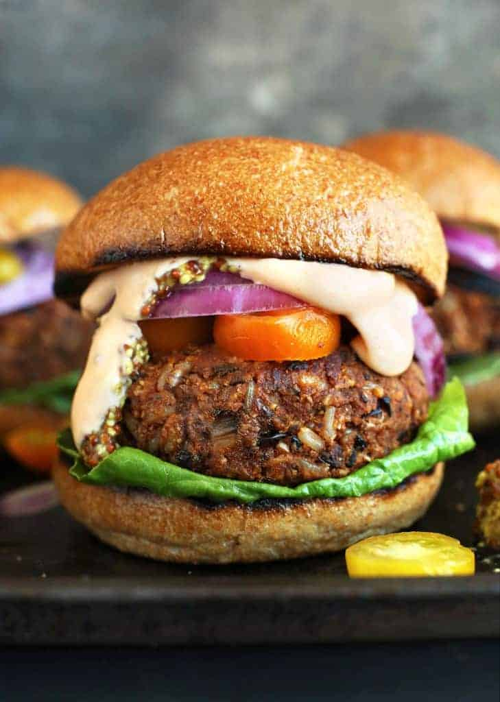 60 Vegan Recipes For Meat Lovers The Stingy Vegan